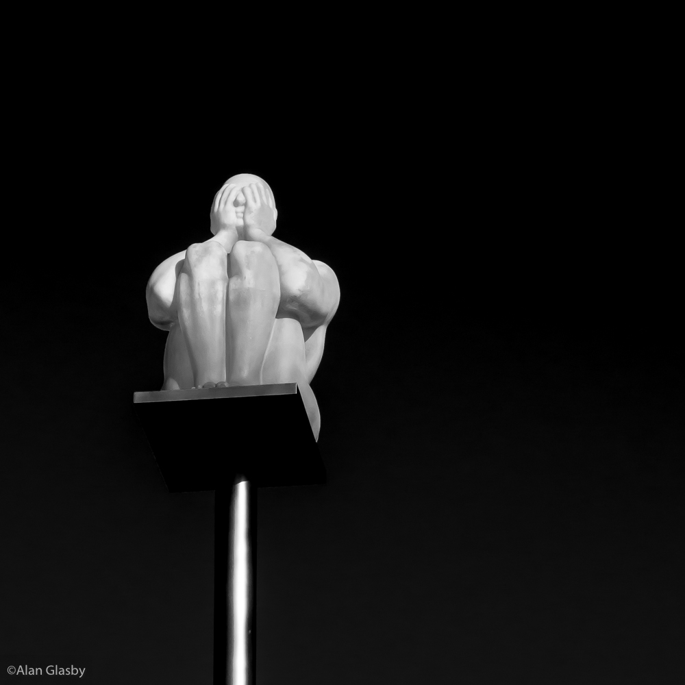 Yorkshire Sculpture Park10.3.15