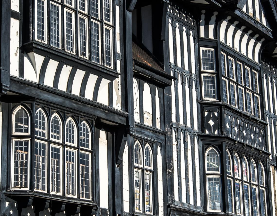 TudorChesterfield.jpg